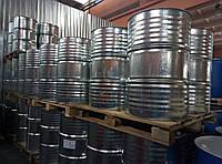 Метилен хлористый / Дихлорметан / Метилен хлорид