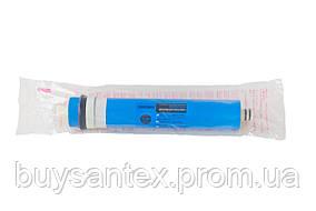 Мембрана для систем обратного осмоса 75 GPD
