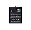 Аккумулятор Батарея Xiaomi Redmi 3/3S/3X/3Pro/4X (BM47) 4000 mAh