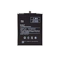 Аккумулятор Батарея Xiaomi Redmi 3/3S/3X/3Pro/4X (BM47) 4000 mAh, фото 1