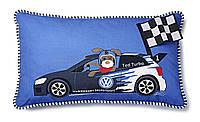 Детская подушка Volkswagen Kids