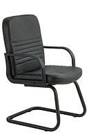 Офисное кресло  Чинция