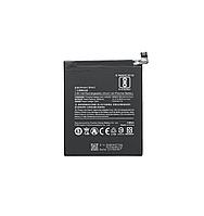 Аккумулятор Батарея Xiaomi Redmi Note 4X (BN43) 4100 mAh, фото 1