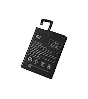 Аккумулятор Батарея Xiaomi Redmi 4 (BN42) 4100 mAh, фото 1