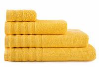 Полотенце Irya Alexa sari желтый 30*50