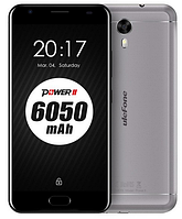 """Ulefone Power 2 5.5"""" FHD 4G 4 GB RAM 64 GB ROM MTK6750T Octa core Android 7.0 16MP 6050 мАч"""