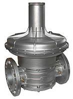 Регулятор давления газа RG/2MC 1 bar (выход 7÷16 mbar) DN100 MADAS, фланцевое соед.