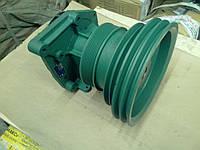 Насос водяной HOWO WD615