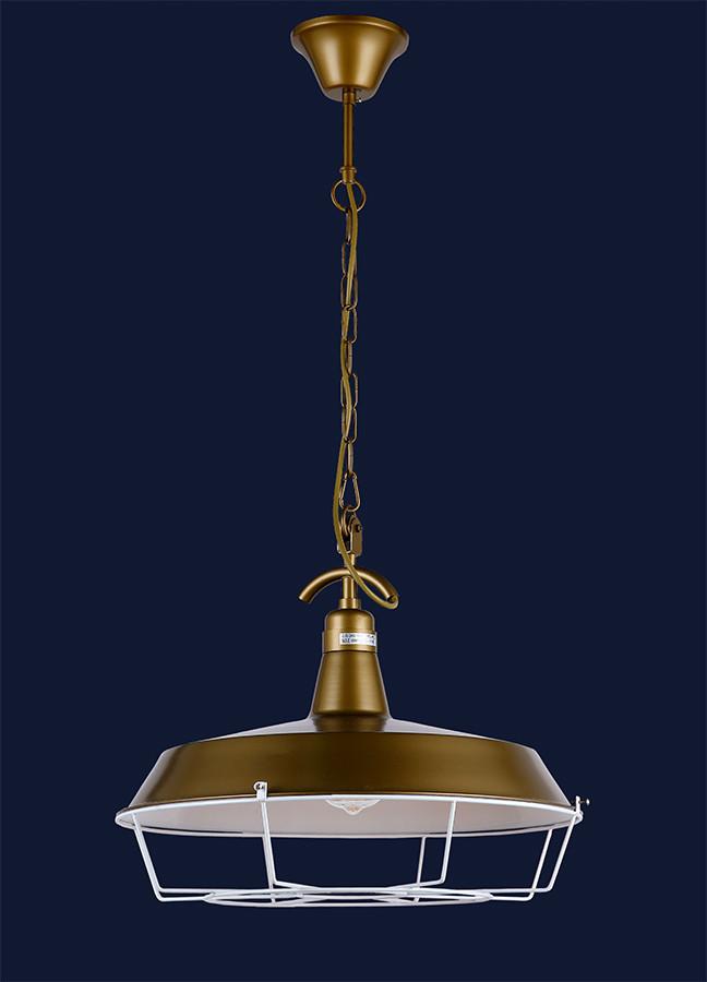 Люстра подвесная Levistella 750M23346-1