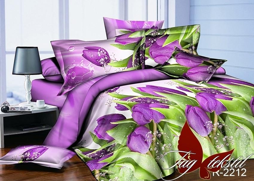 Комплект постельного белья R2212