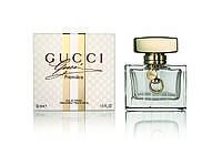 Туалетная вода Gucci By Gucci Premiere EDT 75 ml