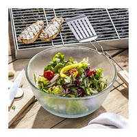 Салатник 3.5л 27см Simax 6646 FR Frozen Color