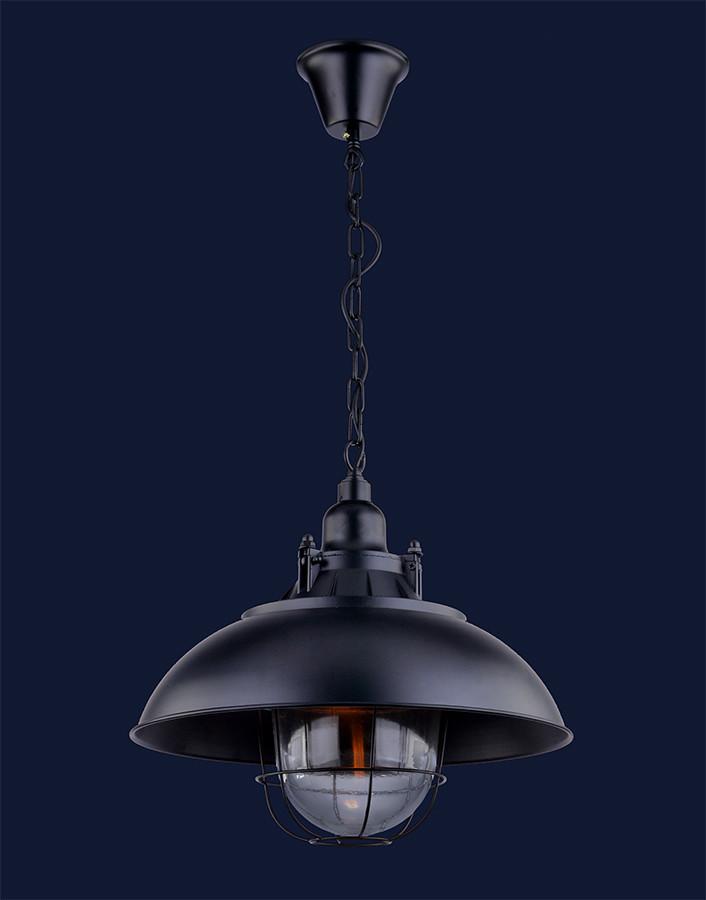 Люстра подвесная Levistella 750M23354-1