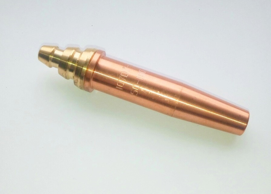 Газовые сопла Koike 107D7-7 150-250мм