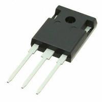 Транзистор IHW 40N60RF