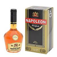 Positive Parfum Napoleon Bonaparte edt 93ml
