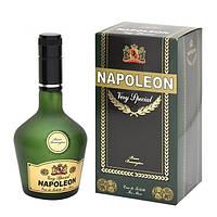 Positive Parfum Napoleon Very Special edt 93ml