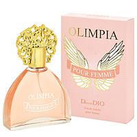 Positive Parfum Olimpia Pour Femme edt 90ml