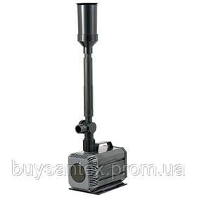 """Насос для фонтана """"SPRUT"""" FSP 3503"""
