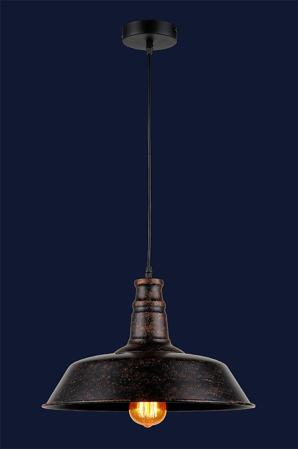 Люстра подвесная Levistella 750M23370-1