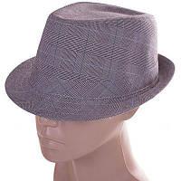 Шляпа Kent & Aver Шляпа мужская  KENT & AVER (КЕНТ ЭНД АВЕР) KEN07041-9