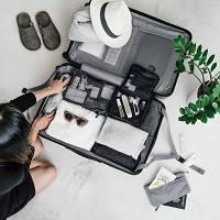 Аксесуари для подорожей