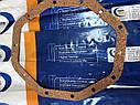 Прокладка крышки заднего моста на ТАТА Эталон , фото 3