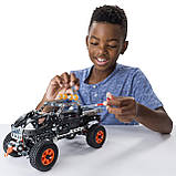 Конструктор Meccano Автомобиль 25 моделей 6028599, фото 8