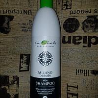 Шампунь для волос La Fabelo Men 500ml