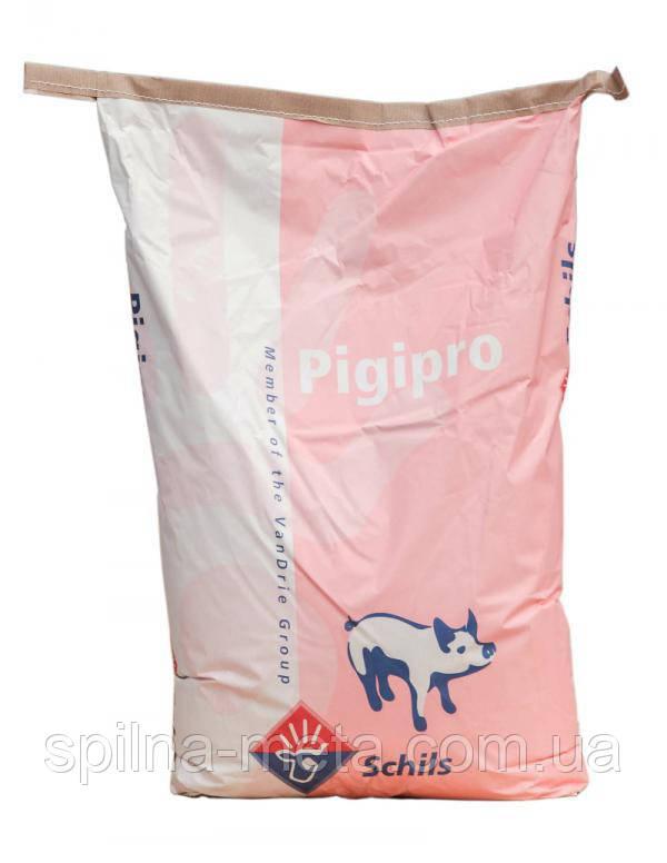 Pigipro Milk Care заменитель молока свиноматки