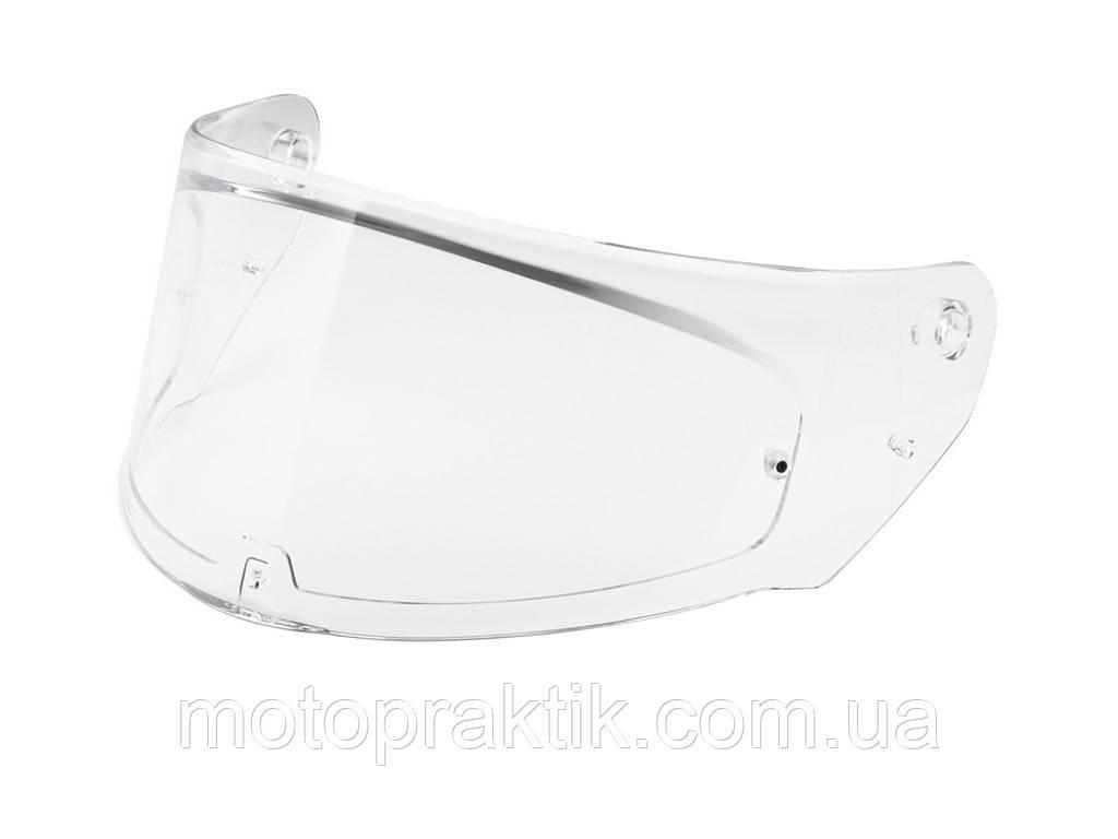 LS2 VISOR FF320/FF353 CLEAR Визор прозрачный