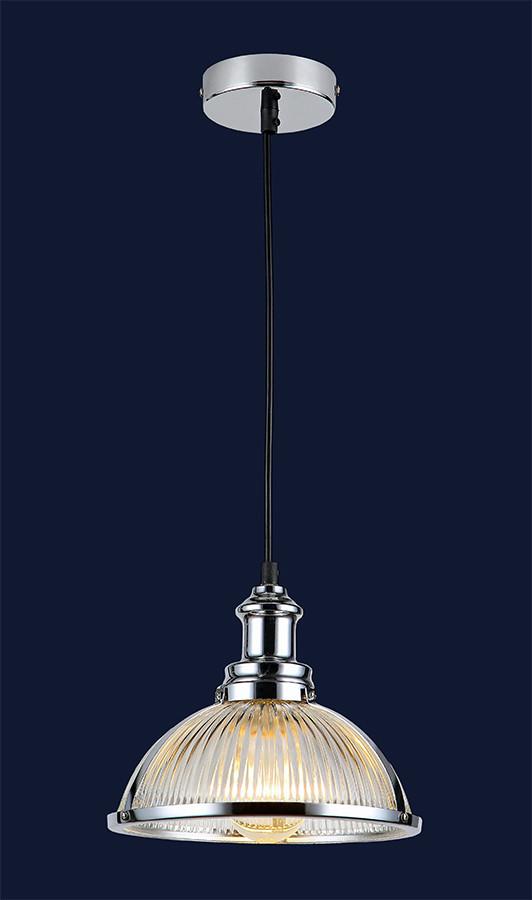Люстра подвесная Levistella 750M23383-1