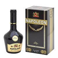 Positive Parfum Napoleon edt 93ml