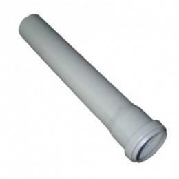 Канализация  Труба 50 3,0 м, фото 2