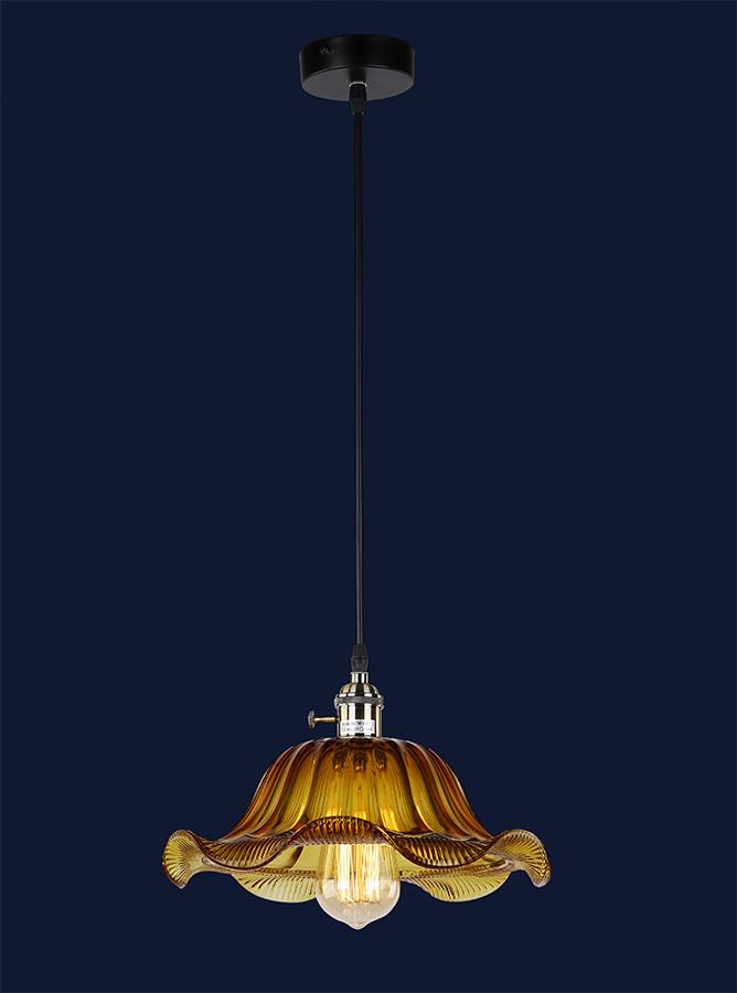Люстра подвесная Levistella 750M23400-1