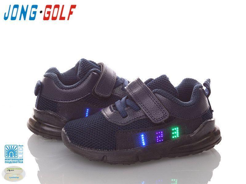 Детские Кроссовки Jong Golf B2421-1 8 пар