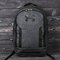 Рюкзак, портфель, ранец, сумка! Under Armour! (Андер Армор) Высокое качество!