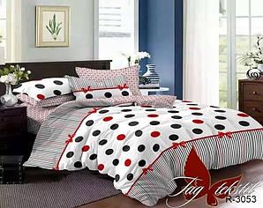 Комплект постельного белья R3053