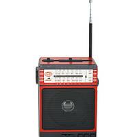 Радио-приемник Golon RX-077