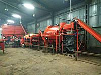 Элеватор для отвода отходов ЕМ 1532 ЕККО