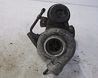 Турбина PEUGEOT 605 2.0TB 94R, фото 1