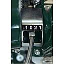 Бензиновый культиватор IRON ANGEL GT500, фото 4