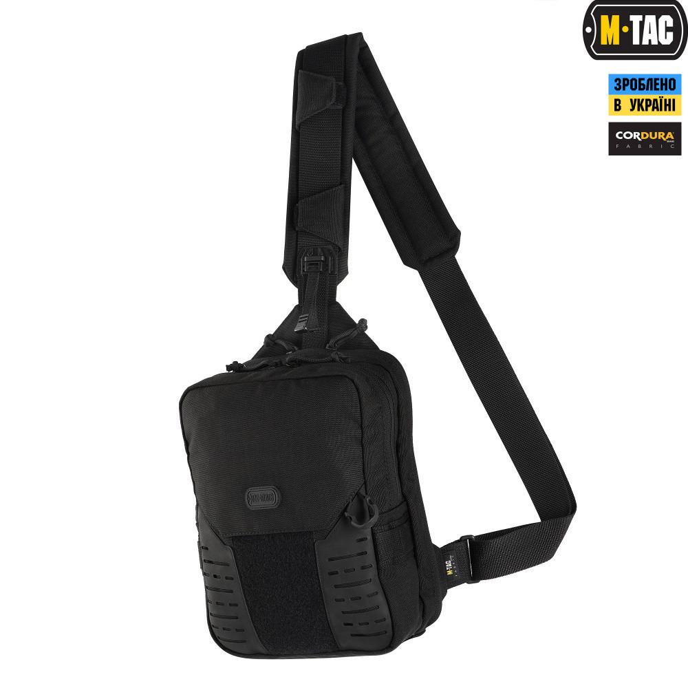 78e614c8ea2b Кобура-сумка для скрытого ношения в категории мужские сумки и барсетки в  Украине. Сравнить цены, купить потребительские товары на маркетплейсе  Prom.ua