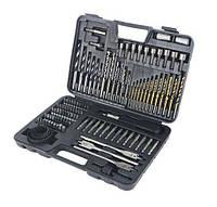 Набор инструментов Werk WE113018 111 единиц