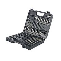 Набор инструментов Werk 57 единиц