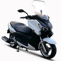 Скутер ADONIS 250