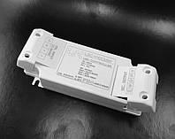 LED контроллер RGBW Wi-Fi LRC-V4X3AW