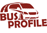 Bus-Profile интернет-магазин автозапчастей