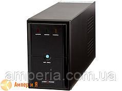 ИБП LogicPower LPM-U1100VA