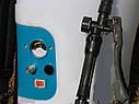 Аккумуляторный опрыскиватель Sadko SPR-20E, фото 4